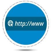 Votre domaine, c'est votre adresse sur le Web!